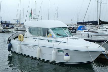 Jeanneau Merry Fisher 805 for sale in United Kingdom for £35,950