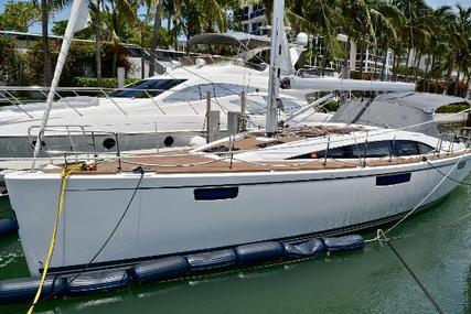 Bavaria Yachts 46 Vision for sale in United States of America for $425,000 (£334,619)