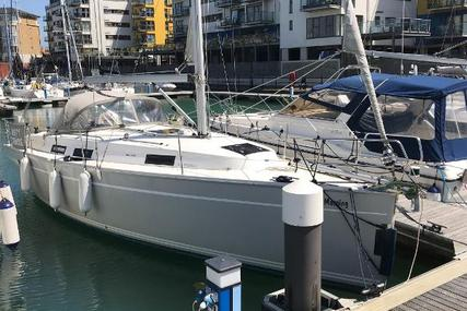 Bavaria Yachts Cruiser 32 for sale in United Kingdom for £57,750