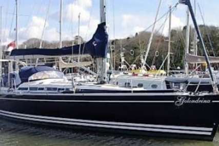 Arcona 400 for sale in United Kingdom for £190,000