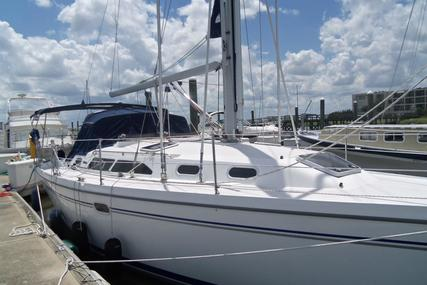 Catalina 350 for sale in United States of America for $92,500 (£69,985)