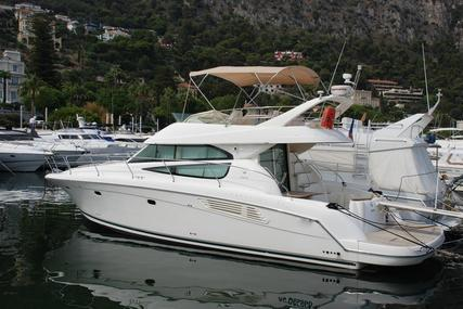 Jeanneau Prestige 42 for sale in France for €185,000 (£162,173)