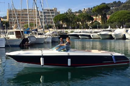 Chris-Craft 28 Corsair for sale in France for €80,000 (£70,129)