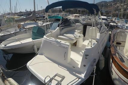 Bayliner 245 Cruiser for sale in France for €28,000 (£25,010)