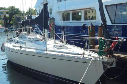 Beneteau 42 First for sale in United States of America for $79,000 (£60,822)