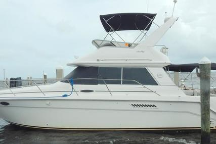 Sea Ray 370 Sedan Bridge for sale in United States of America for $59,900 (£46,973)