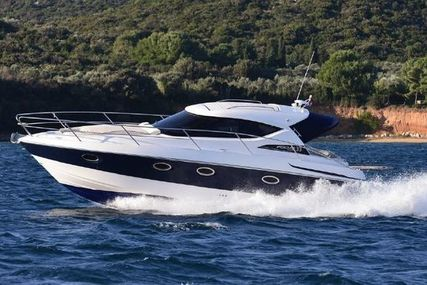 Focus Power 33 for sale in United Kingdom for £187,000
