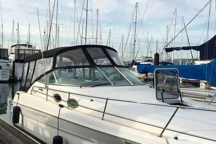 Sea Ray 29 for sale in United States of America for $28,400 (£21,436)
