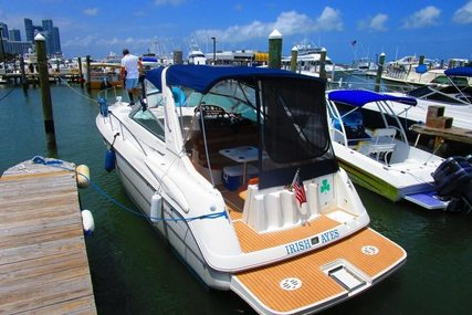 Monterey 322 Express Cruiser for sale in United States of America for $44,500 (£33,587)