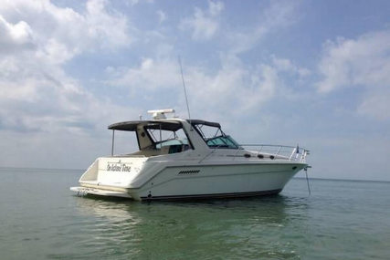 Sea Ray Sundancer 370 for sale in United States of America for $50,000 (£38,941)