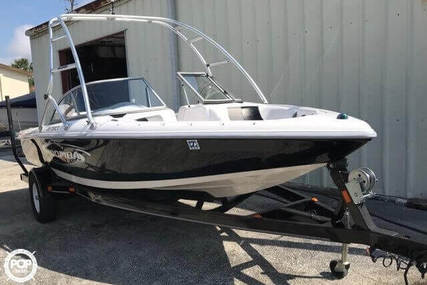 Moomba 21 Outback for sale in United States of America for $20,500 (£15,783)