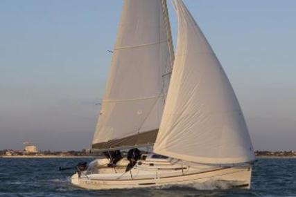 Beneteau First 20 for sale in Jersey for £32,100