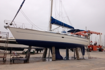 Bavaria Yachts 42 Cruiser for sale in Italy for €79,000 (£69,201)