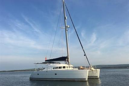 Lagoon 410 for sale in United Kingdom for £164,950