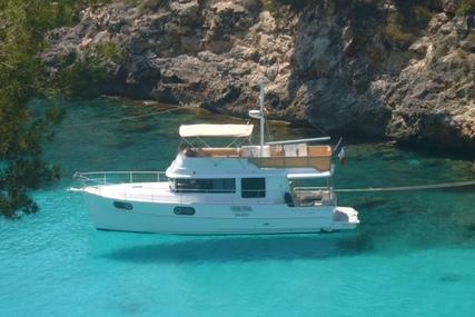 Beneteau Swift Trawler 44 for sale in Greece for €365,000 (£319,870)