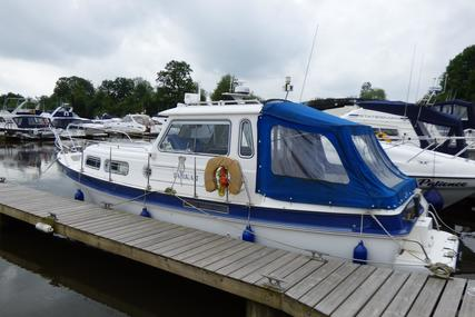 Hardy Marine 27 for sale in United Kingdom for £39,950
