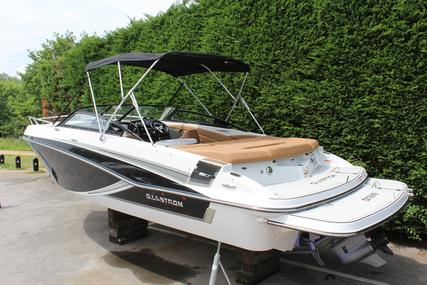 Glastron GT 229 for sale in United Kingdom for £59,950