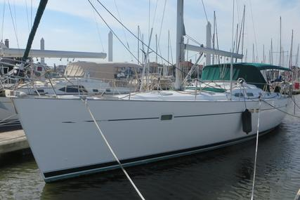 Beneteau Oceanis 473 for sale in United States of America for $169,000 (£127,227)