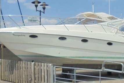 Gobbi Atlantis 345 SC for sale in United Kingdom for £59,950
