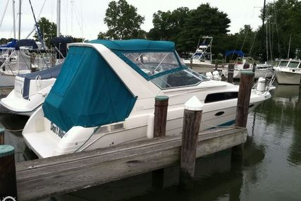 Bayliner Ciera 2755 Sunbridge for sale in United States of America for $14,995 (£11,965)