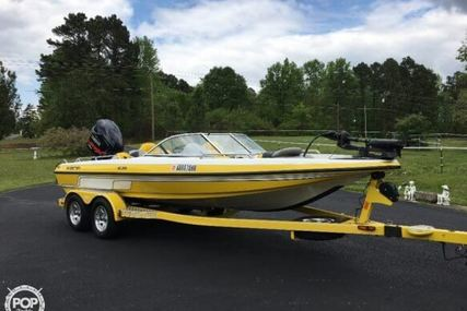 Skeeter SL210 for sale in United States of America for $27,800 (£20,983)
