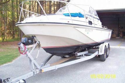 Boston Whaler 22 for sale in United States of America for $17,400 (£13,133)