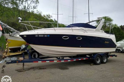 Rinker 270 for sale in United States of America for $31,200 (£23,549)