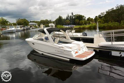 Regal 2700 Bowrider for sale in United States of America for $53,500 (£40,680)