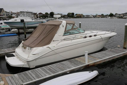 Sea Ray 370 Sundancer for sale in United States of America for $92,500 (£71,007)