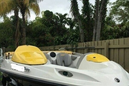 Sea-doo 150 Speedster for sale in United States of America for $13,900 (£10,702)