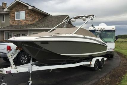 Regal Fasdeck 2220 for sale in United States of America for $51,200 (£38,986)