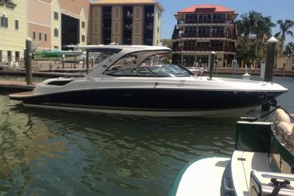 Sea Ray 350 SLX for sale in United States of America for $199,500 (£150,211)