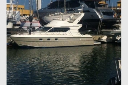 ESCOLANO DIEZ 35 CM for sale in Spain for €40,000 (£35,054)