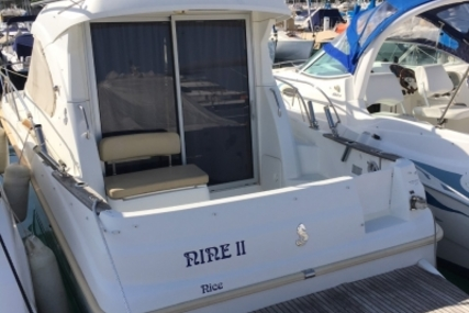 Beneteau Antares 8 for sale in France for €50,000 (£43,818)