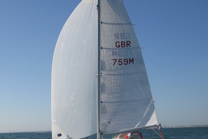 KL28 Espace for sale in Ireland for £19,950