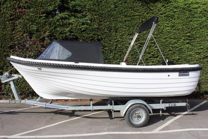 Admiral Classic 561 XL for sale in United Kingdom for £16,165