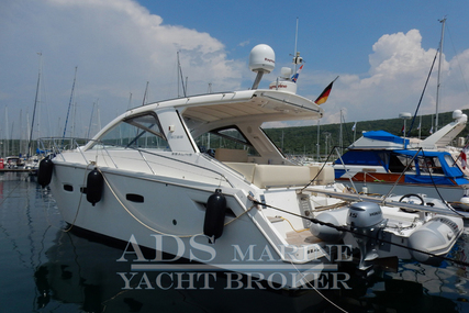 Sealine SC35 for sale in Croatia for €159,000 (£142,007)