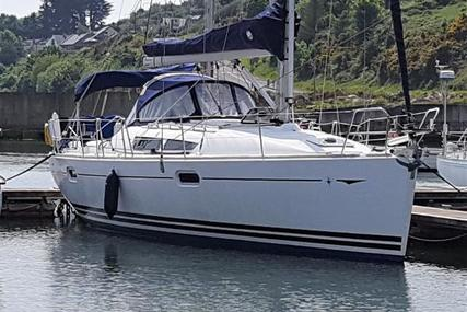 Jeanneau Sun Odyssey 39i Performance for sale in United Kingdom for £84,950