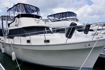 Mainship 36 Double Cabin for sale in United States of America for $39,900 (£30,038)