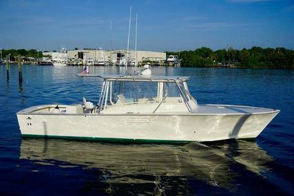 Stuart ANGLER for sale in United States of America for $118,500 (£90,166)