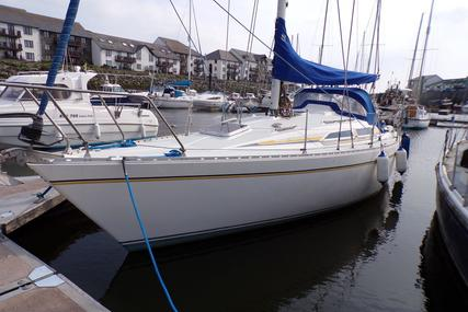 Moody 31 for sale in United Kingdom for £24,950