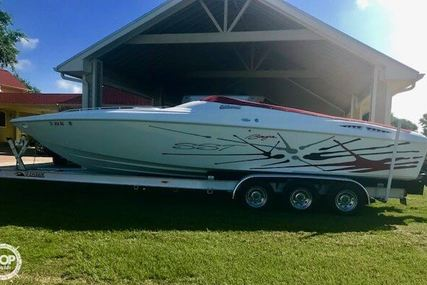 Baja 29 Outlaw for sale in United States of America for $40,900 (£31,408)