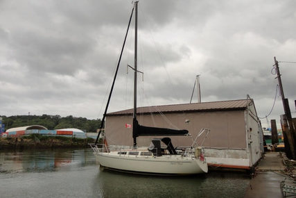 S2 Yachts for sale in United States of America for $15,000 (£11,367)