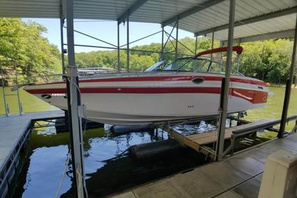 Crownline 290 BR for sale in United States of America for $54,900 (£42,800)