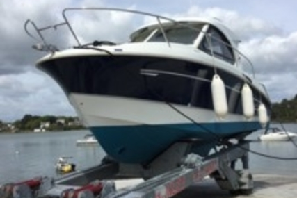 Beneteau Antares 8 for sale in France for €52,500 (£46,346)
