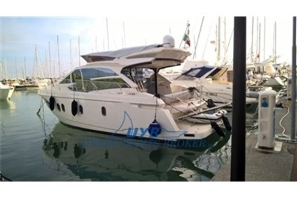 Absolute ABSOLUTE 40 for sale in Italy for €280,000 (£245,590)