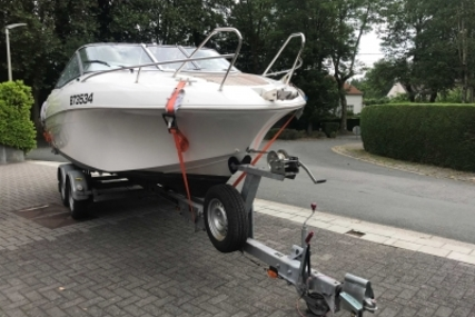 Beneteau Flyer 650 Open for sale in Belgium for €25,500 (£22,347)