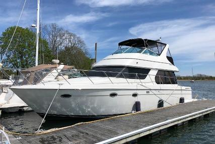 Carver Yachts 460 Voyager for sale in United States of America for $224,000 (£175,604)