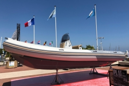 Zodiac 660 MEDLINE for sale in France for €39,990 (£34,925)