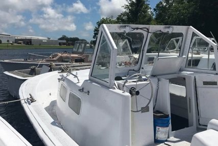 Wauquiez 36 for sale in United States of America for $26,800 (£21,288)